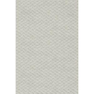 92/9041-CS WEAVE Grey Cole & Son Wallpaper