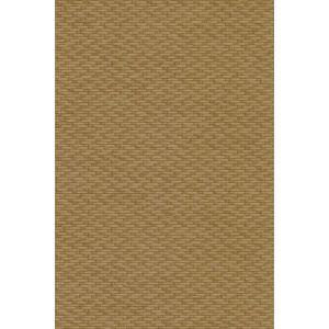 92/9044-CS WEAVE Coffee Cole & Son Wallpaper