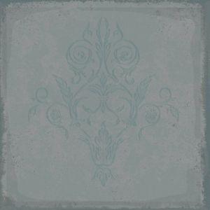 94/4021-CS ALBERY Aqua Cole & Son Wallpaper