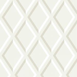 95/11060-CS POMPEIAN White Cole & Son Wallpaper