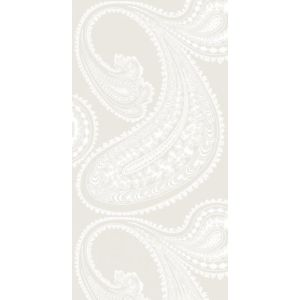 95/2010-CS RAJAPUR White Shell Cole & Son Wallpaper
