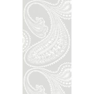 95/2012-CS RAJAPUR White Lilac Cole & Son Wallpaper