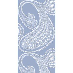 95/2014-CS RAJAPUR Wht Dk Blue Cole & Son Wallpaper