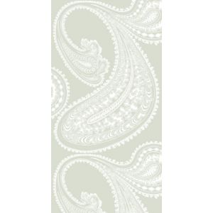 95/2063-CS RAJAPUR White Olive Cole & Son Wallpaper