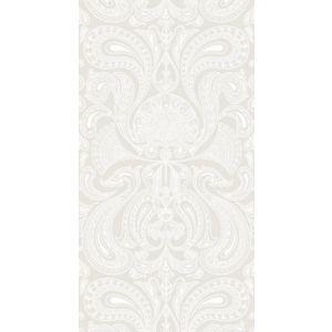 95/7040-CS MALABAR White Cole & Son Wallpaper