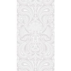95/7041-CS MALABAR White Lilac Cole & Son Wallpaper