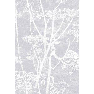 95/9049-CS COW PARSLEY Lilac Cole & Son Wallpaper