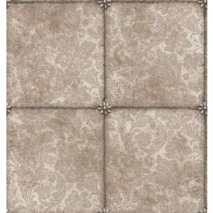 98/13055-CS KINGS MIRROR Gilver Cole & Son Wallpaper