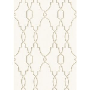 99/2009-CS PARTERRE Stone Cole & Son Wallpaper