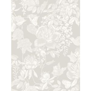 99/7030-CS TIVOLI Grey Cole & Son Wallpaper