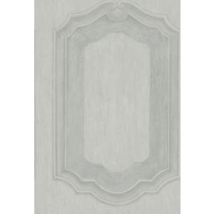 99/8035-CS LOUIS French Grey Cole & Son Wallpaper