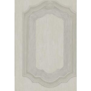 99/8036-CS LOUIS Taupe Cole & Son Wallpaper