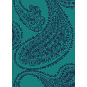 F111/10036-CS RAJAPUR Viridian Cole & Son Fabric