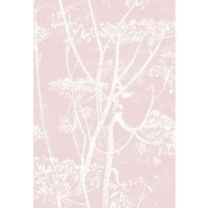 F111/5018-CS COW PARSLEY Ballet Slipper Cole & Son Fabric