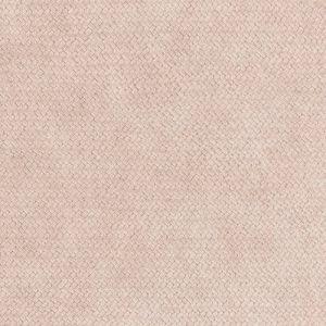 LZW-30181-06 CESTO 06 Kravet Wallpaper