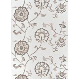 PW78028-4 SWANBOROUGH Silver Stone Baker Lifestyle Wallpaper