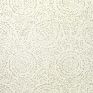 PW78035-6 KAMALA Ivory Baker Lifestyle Wallpaper
