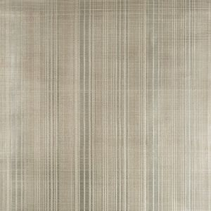 W3476-11 LAST LOOK Gilded Kravet Wallpaper