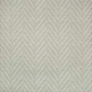 W3508-115 ZIGGITY Fog Kravet Wallpaper