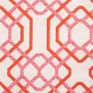 1212ODBD Mai Tai Norbar Fabric