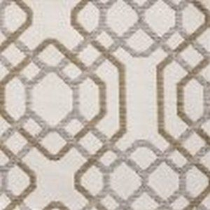 1212ODBD White Sand Norbar Fabric