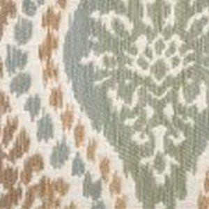 1220ODBD Seaglass Norbar Fabric