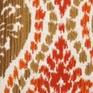 1220ODBD Sedona Norbar Fabric