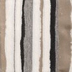 1233ODBD River Rock Norbar Fabric