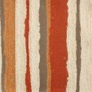 1233ODBD Sedona Norbar Fabric