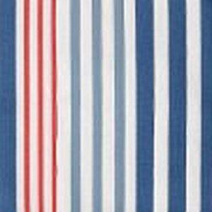 1235ODBD Regatta Norbar Fabric