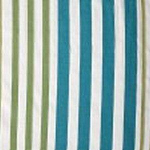 1235ODBD Seaglass Norbar Fabric