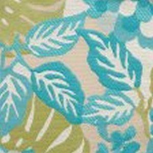 1242ODBD Caribbean Norbar Fabric
