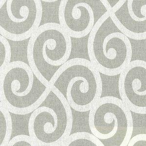 ABILENE Fog Norbar Fabric