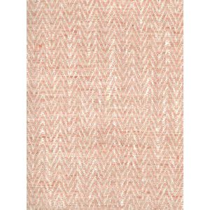 ACTION Blossom 651 Norbar Fabric