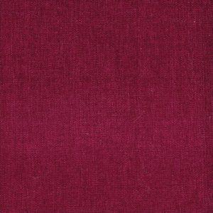 AJAX Orchid 70 Norbar Fabric