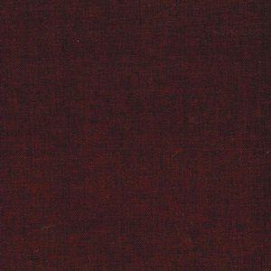 AJAX Shiraz 96 Norbar Fabric