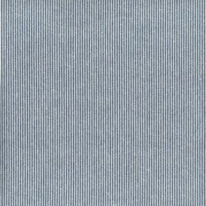 ARIZONA Skyline Norbar Fabric