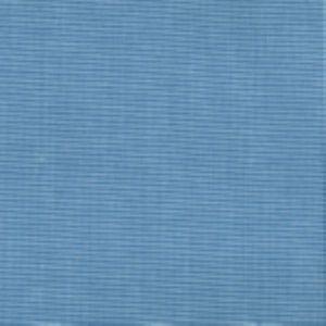 AUGUSTA Nautical Norbar Fabric
