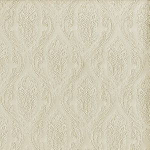 BABSON Champagne Norbar Fabric