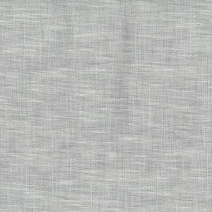 BALBOA Platinum 936 Norbar Fabric