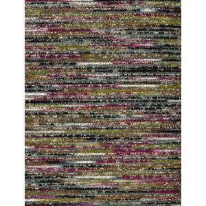 BELLA Licorice Norbar Fabric