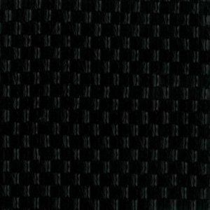 BELTOR Black Norbar Fabric