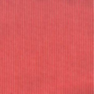 BOMAR Coral 607 Norbar Fabric