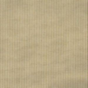 BOMAR Nutmeg 020 Norbar Fabric