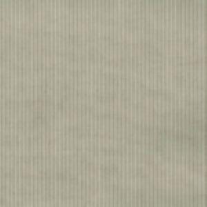 BOMAR Pita 252 Norbar Fabric