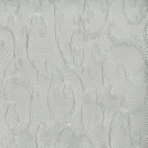 BRAZIL Platinum Norbar Fabric