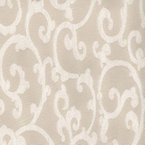 BRAZIL Sand Norbar Fabric