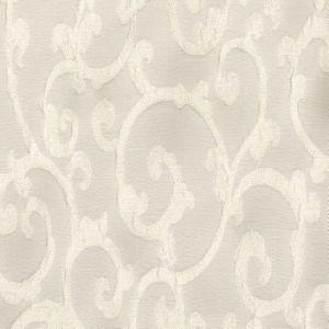 BRAZIL Winter Norbar Fabric