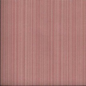 BRIDGET Coral Norbar Fabric