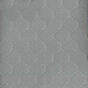 BUFORD Platinum Norbar Fabric
